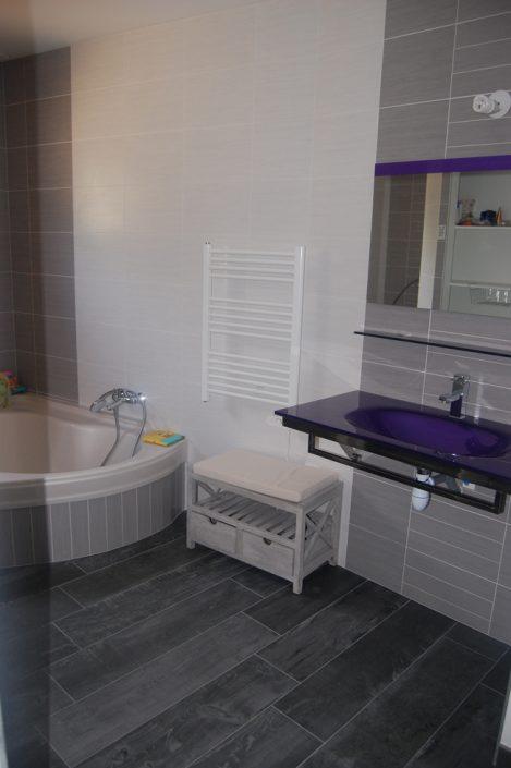 Salle de bain finale